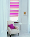 Eclectics Entice Roller Blind